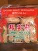 Dreid noodle - Produit