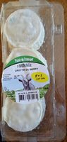 Fromage crottin du Berry - Product