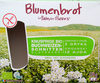 Blumenbrot - Produit