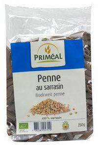 Penne sarrasin - Produit - fr