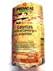 Galettes de riz de Camargue au quinoa - Product
