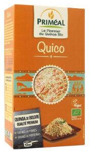 Quico - Product