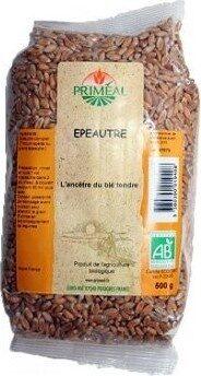 EPEAUTRE COMPLET - Produit - fr