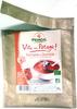 SoupeTomate et Quinoa - Product