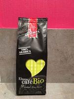 Café - Product