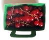 Groseilles rouges - Produit
