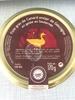 Foie gras canard entier - Produkt