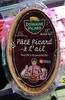 Le Much'Ail Pâté Picard à l'ail Touillé à la Fourchette - Product