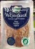 Potjevlesch Terrine aux 3 viandes (Porc, poulet, lapin) - Produit