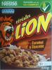Céréales Lion - Product