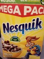 Nesquik - Prodotto - de