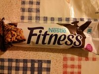 Fitness - Producto - fr
