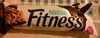 Fitness - Product