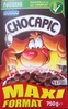 Chocapic Maxi Format - Product