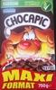 Chocapic Maxi Format - Prodotto