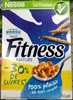 Fitness nature - Product