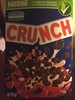Cereales Crunch - Product