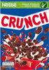 Cereales Crunch - Produto