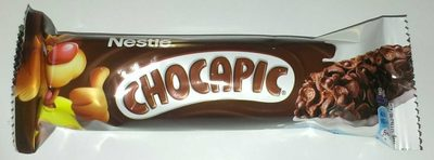 Chocapic - Producte - fr