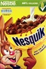 Nesquik Knusper-Frühstück - Produit