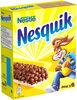 NESQUIK Barres de Céréales - Product