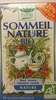sommeil bio - nature - Product