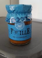 Rouille - Product