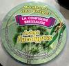 Bonbons des Vosges arôme eucalyptus - Product