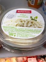 Celeri Remoulade - Product