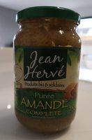 Purée Amande Complete - Product - fr