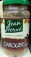 Caroube - Produkt - fr