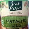 pistaches séchées - Produit
