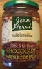 Chocolade Sans Huile de Palme - Product