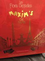 Maxim's de Paris - Product
