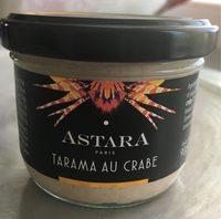 Tarama Au Crabe - Product