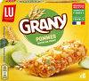 Grany Pommes Verte - Prodotto