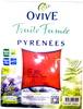 Truite Fumée Pyrénées (4 tranches) - 120 g - Product