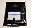 Le noir 61 % cacao - Product