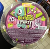 Dextrose Party - Produit