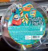 Twisty Party - Product