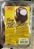 Fizzy Têt'Choco - Product