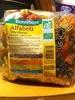 Alfabeti tricolores - Product