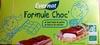 Formule Choc' - Product