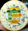 Fourme d'Ambert - Product