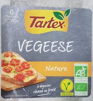 vegeese - Product - fr