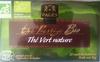 Thé Prestige Bio - Thé Vert nature - Product