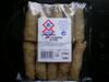 Nem vietnamien au porc - Produit