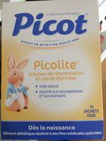 Picolite - Product