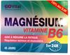 Magnésium - Product