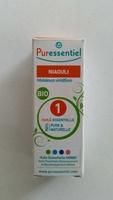 NIAOULI - Product